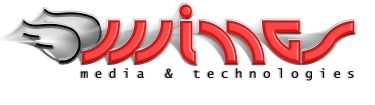 Wings Media & Technologies